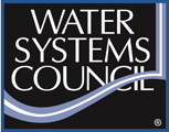 Water Systems Council