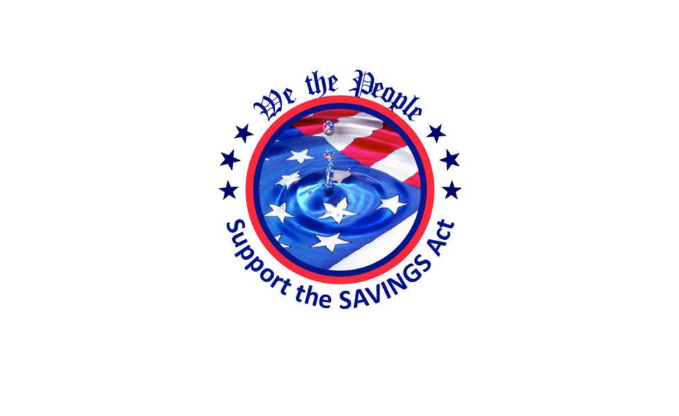 Savings-Act-logo-980x600a