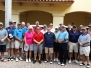 2014 Annual Golf Tournament