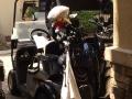 WWT Golf 1