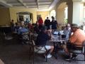 WWT Golf 3