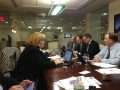2015 Spring Board Members Meeting.jpg