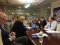 2015 Spring Board Members Meeting 2.jpg