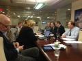 2015 Spring Board Members Meeting 3.jpg