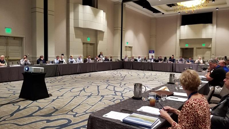 WSC-Fall-Members-Meeting