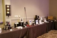 Auction-items