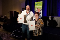High-Low-winners-Jeff-Williams-and-Donna-Weller