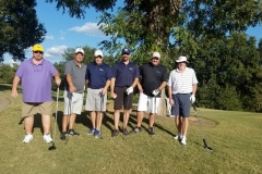 Mark-Durham-Larry-Huntsman-Tom-Stephan-Mike-Pimentel-Matt-Servant-Gerry-Duggan