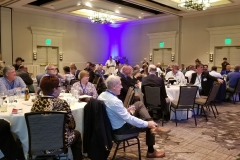 WSC-Members-at-the-DInner-Auciton