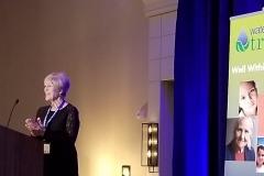 WWT-Program-Director-Margaret-Martens