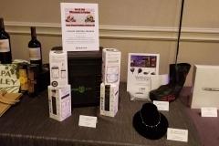 auction-items-1