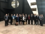 2020 Spring Members Meeting and Congressional Fly-In