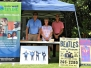 WWT Fundraiser Held at FGWA Golf Tournament