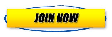 Join Now for Member Page