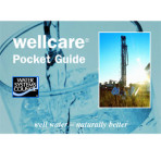 wellcare® Pocket Guide