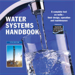 Water Systems Handbook, 12th Edition – Digital Download
