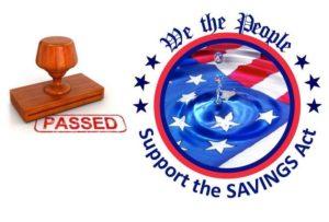 savings-act-passed-logo-for-web
